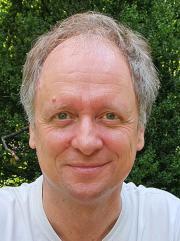Heilpraktiker Peter Herion, Tel. 0931 - 35 35 988